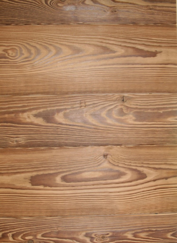 ambiance bois bardages et parements bois ambiance bois. Black Bedroom Furniture Sets. Home Design Ideas