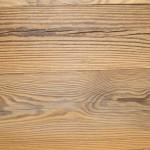 Bardages et parements de vieux bois